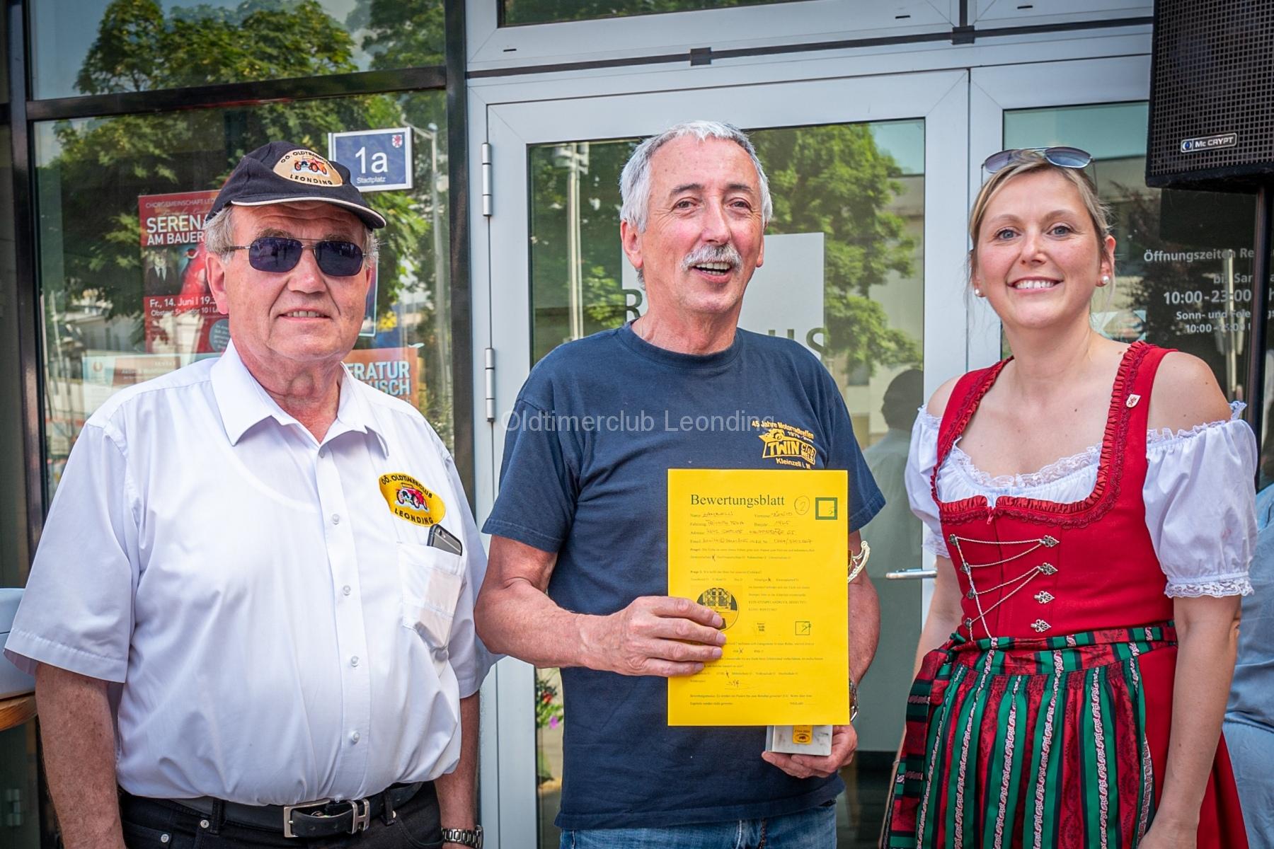Fotoklub-Leonding-Oldtimer-Juni2019-113