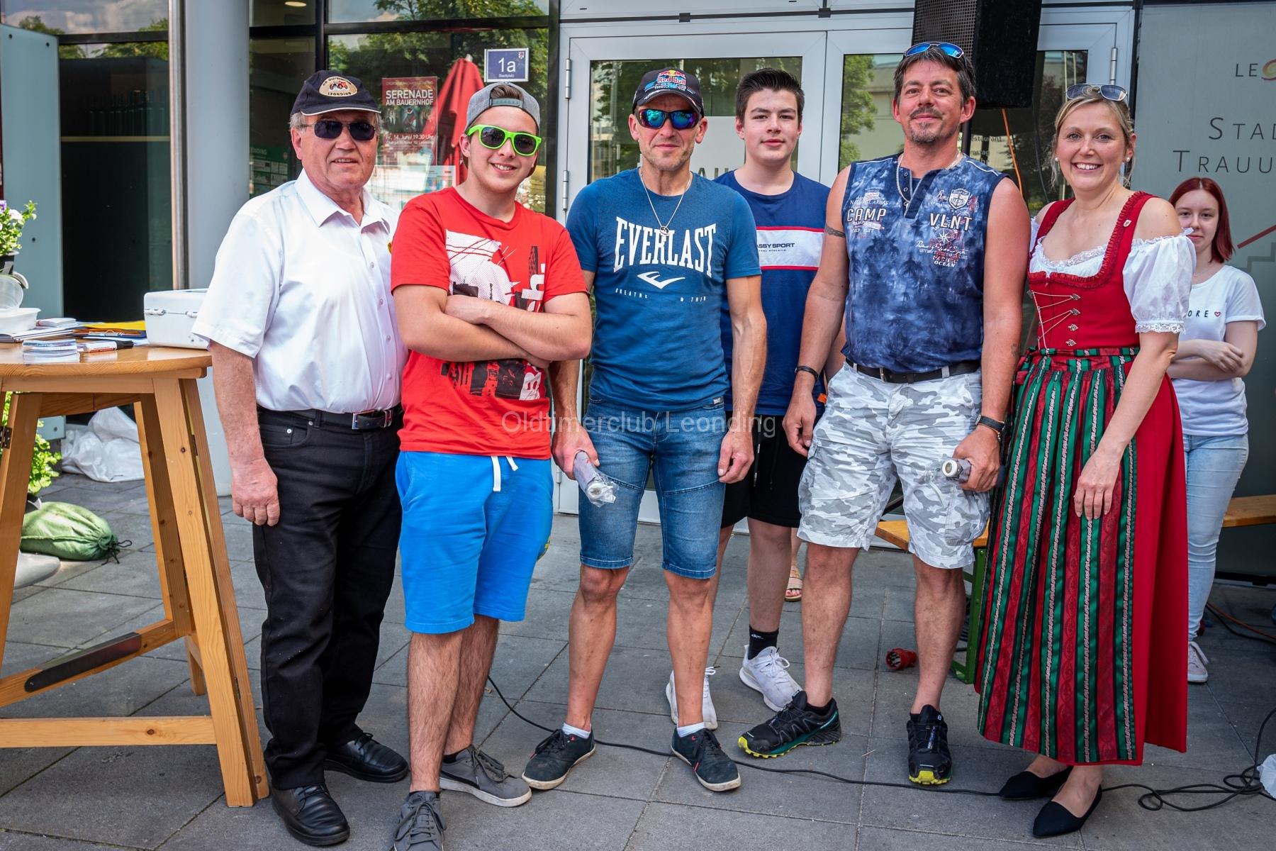 Fotoklub-Leonding-Oldtimer-Juni2019-115
