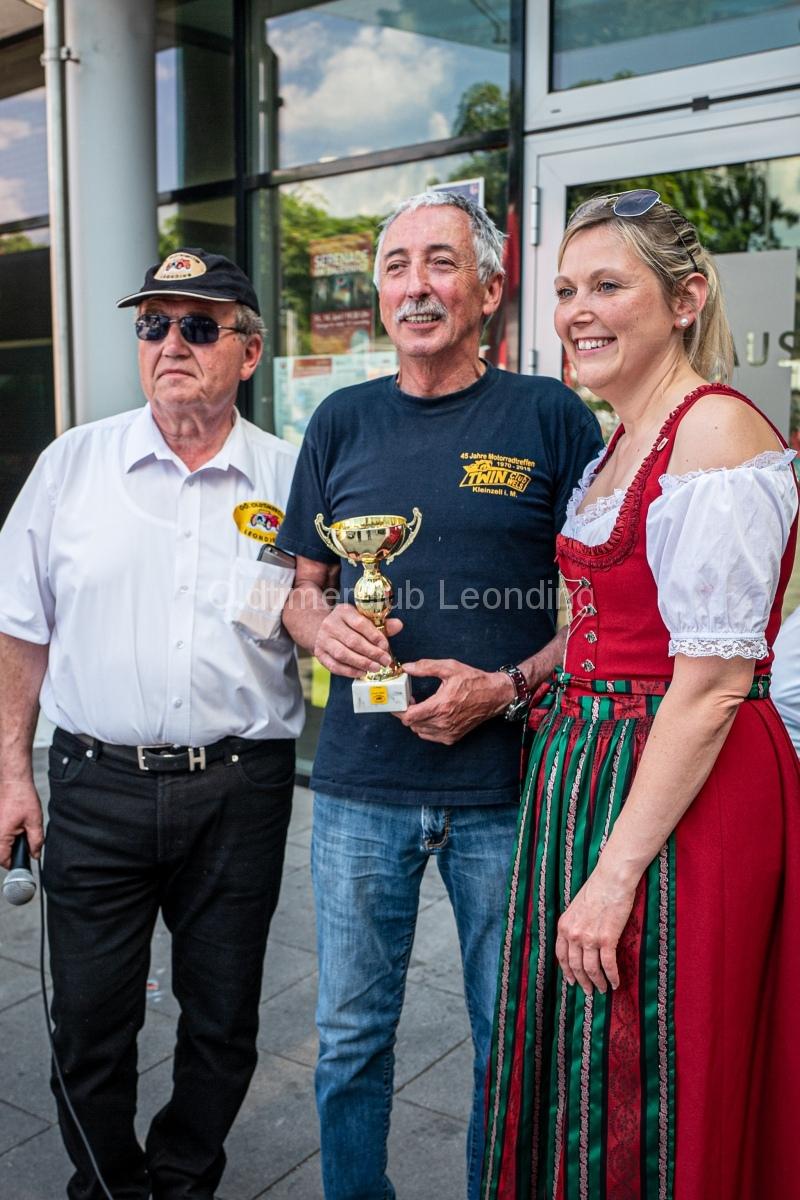 Fotoklub-Leonding-Oldtimer-Juni2019-118