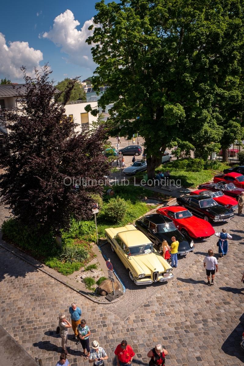 Fotoklub-Leonding-Oldtimer-Juni2019-28