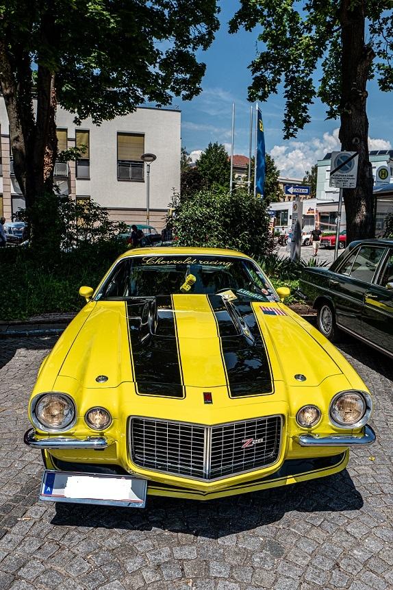 Fotoklub-Leonding-Oldtimer-Juni2019-71